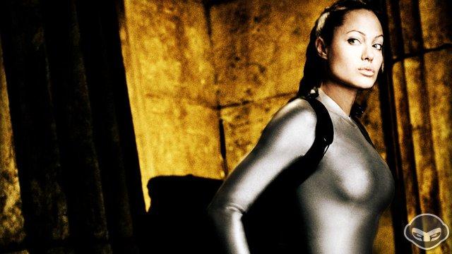 La storia di Tomb Raider - dal 1996 ad oggi (parte 2) immagine 74624