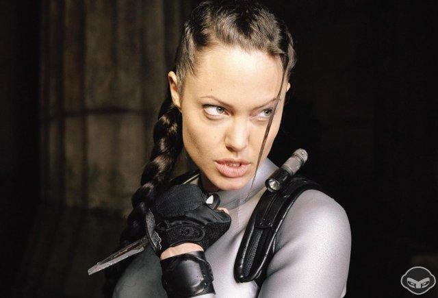 La storia di Tomb Raider - dal 1996 ad oggi (parte 2) immagine 74626