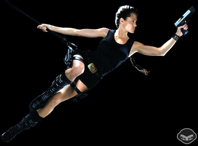 La storia di Tomb Raider - dal 1996 ad oggi (parte 2) immagine 74628