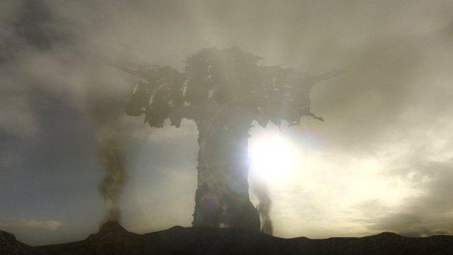 Armored Core: Verdict Day immagine 93983