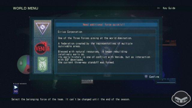 Armored Core: Verdict Day - Immagine 76745