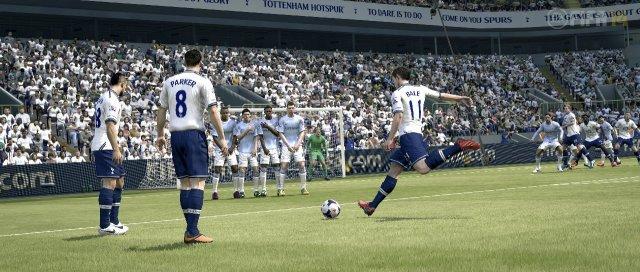 FIFA 14 immagine 87327