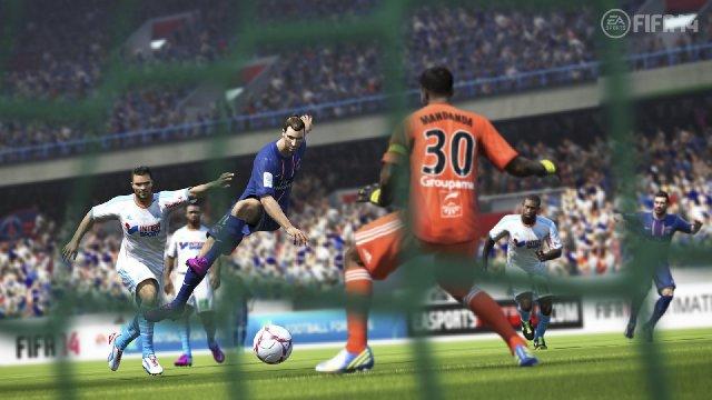 FIFA 14 immagine 82804