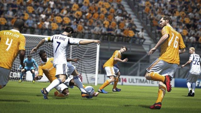 FIFA 14 immagine 82809