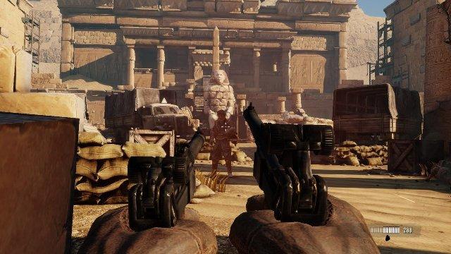 Deadfall Adventures immagine 85589