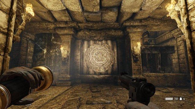 Deadfall Adventures immagine 85591