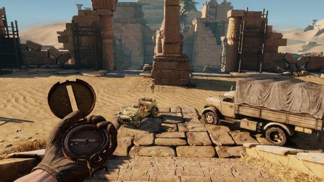 Deadfall Adventures immagine 85595