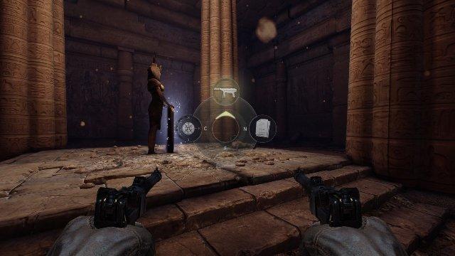 Deadfall Adventures immagine 85597