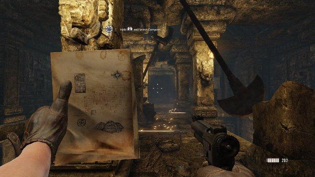 Deadfall Adventures immagine 85601