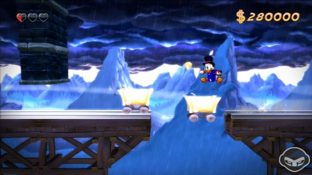 DuckTales Remastered - Immagine 76845