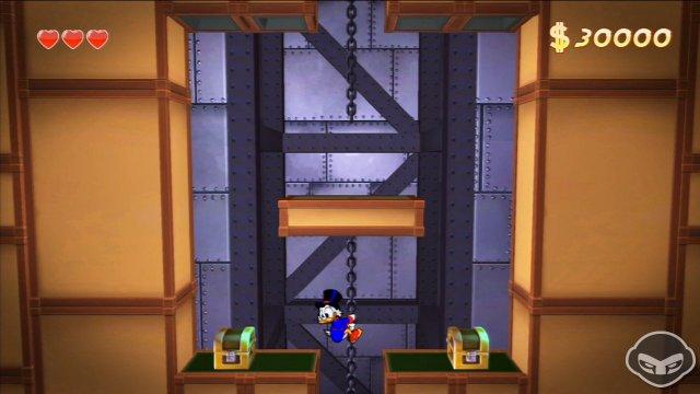 DuckTales Remastered - Immagine 76857