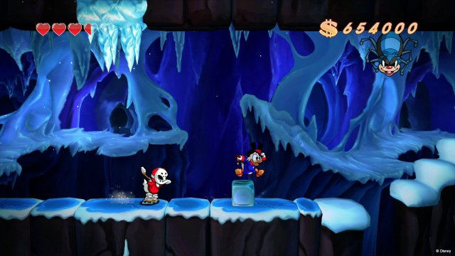 DuckTales Remastered immagine 87680