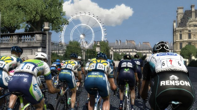 Pro Cycling Manager 2013 - Immagine 85512