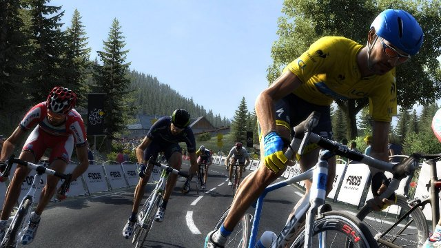 Pro Cycling Manager 2013 - Immagine 85514