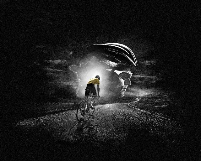 Tour de France - 100th Edition - Immagine 85516