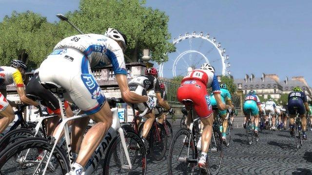 Tour de France - 100th Edition - Immagine 85518