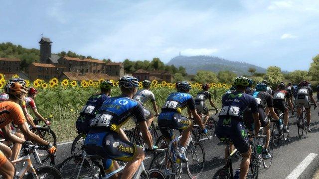 Tour de France - 100th Edition - Immagine 85520
