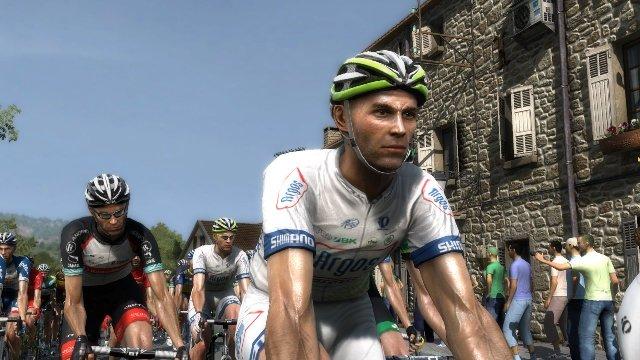 Tour de France - 100th Edition - Immagine 85522