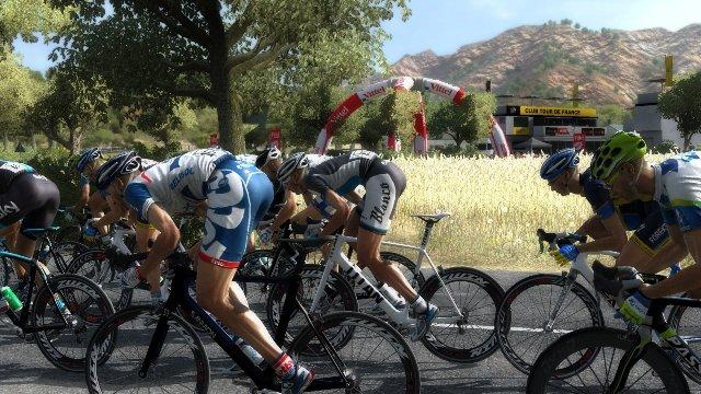 Tour de France - 100th Edition - Immagine 85526