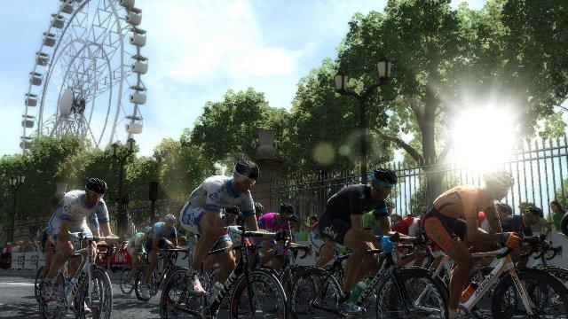 Tour de France - 100th Edition - Immagine 85528