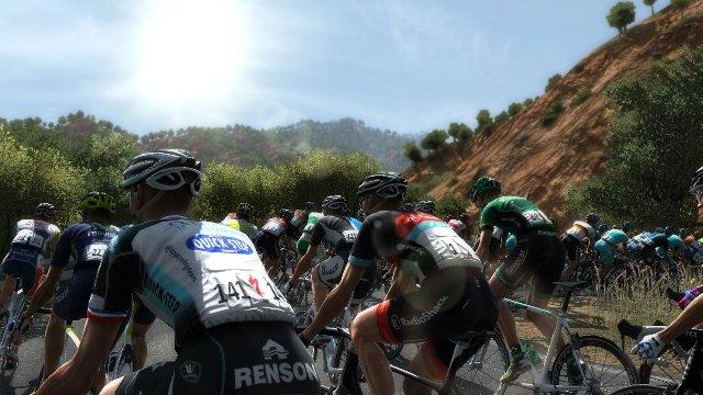 Tour de France - 100th Edition - Immagine 85530