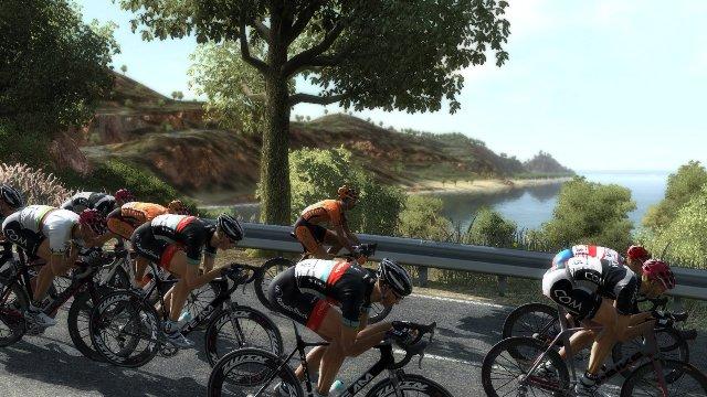 Tour de France - 100th Edition - Immagine 85532