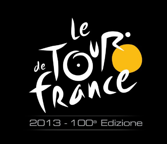 Tour de France - 100th Edition - Immagine 85534
