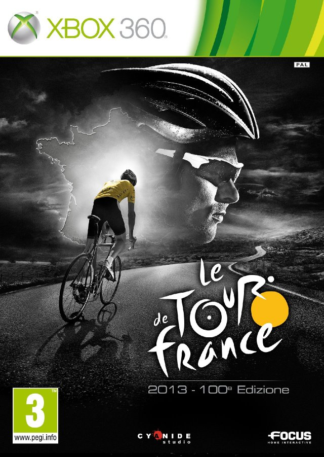 Tour de France - 100th Edition - Immagine 85536