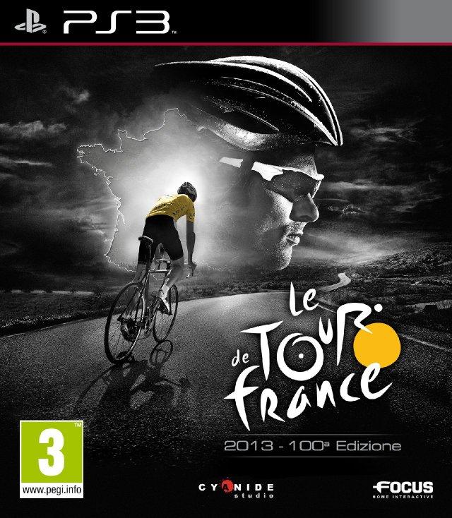 Tour de France - 100th Edition - Immagine 85538