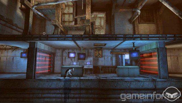 Batman: Arkham Origins Blackgate immagine 77984