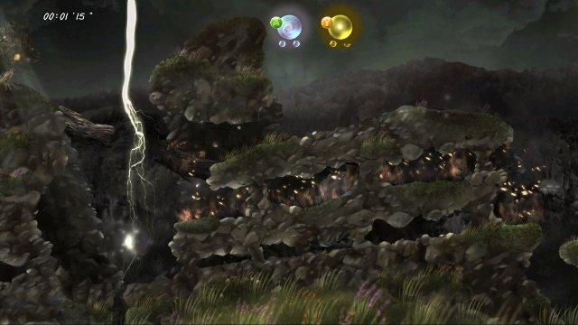 Storm (2013) immagine 84952