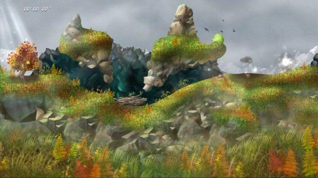 Storm (2013) immagine 84958