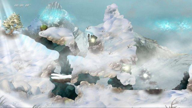 Storm (2013) immagine 84960