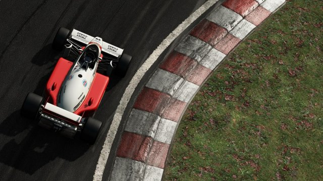 Project CARS immagine 100789