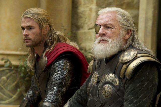 Thor: The Dark World - Immagine 89990