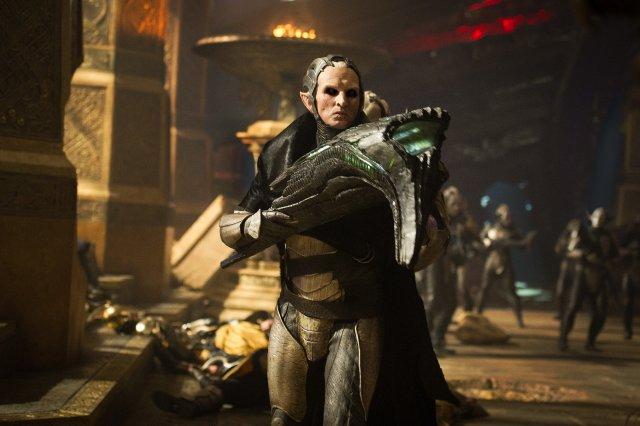 Thor: The Dark World - Immagine 89991