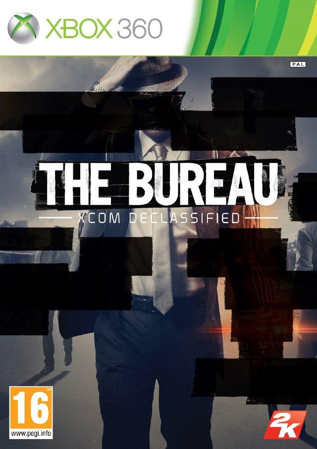 The Bureau: XCOM Declassified immagine 85367