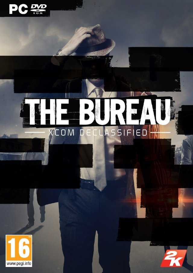 The Bureau: XCOM Declassified immagine 85369