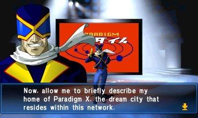Shin Megami Tensei: Devil Summoner: Soul Hackers - Immagine 90501