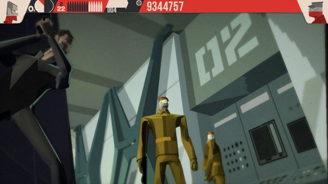CounterSpy - Immagine 80379