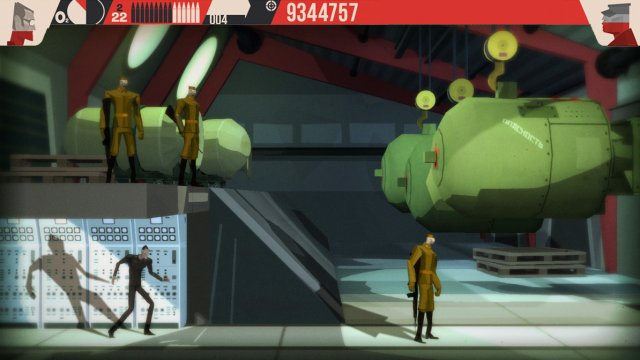 CounterSpy - Immagine 80381