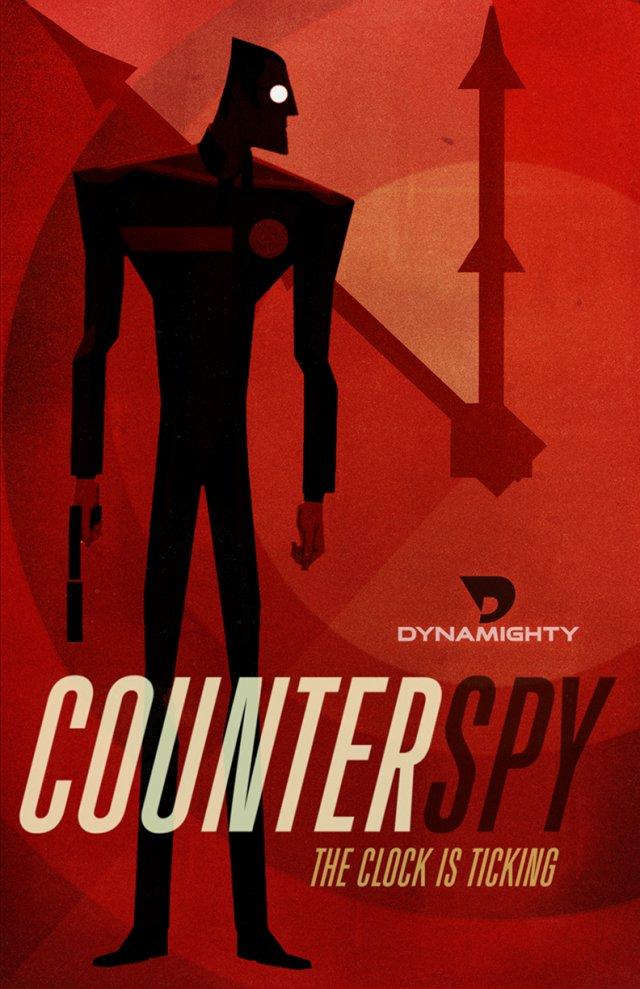 CounterSpy immagine 80383