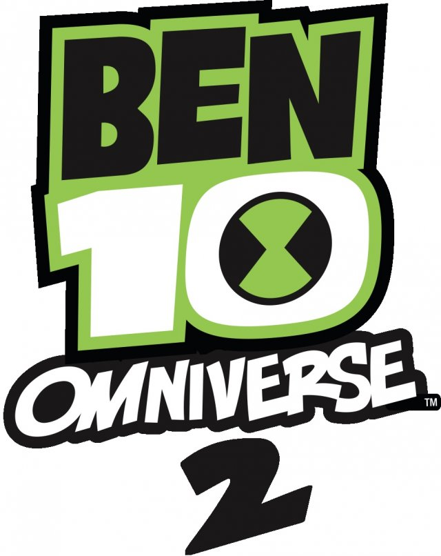 Ben 10 Omniverse 2 - Immagine 80795