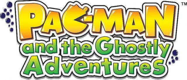 PAC-MAN e le Avventure Mostruose immagine 80985