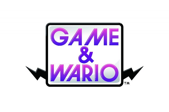 Game & Wario immagine 81325