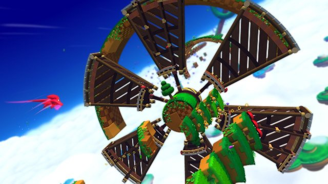 Sonic Lost World immagine 93787