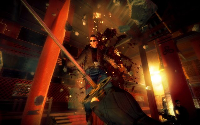 Shadow Warrior immagine 85341