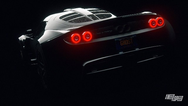 Need for Speed Rivals - Immagine 94592