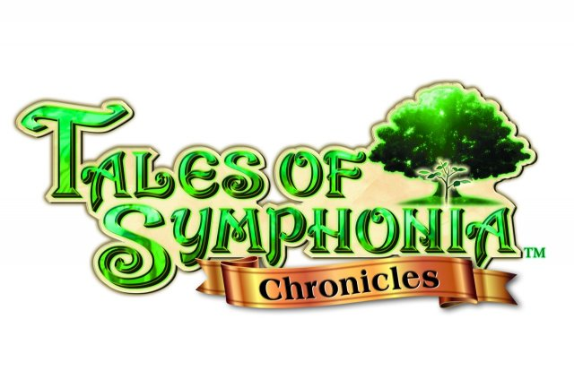 Tales of Symphonia Chronicles - Immagine 86686