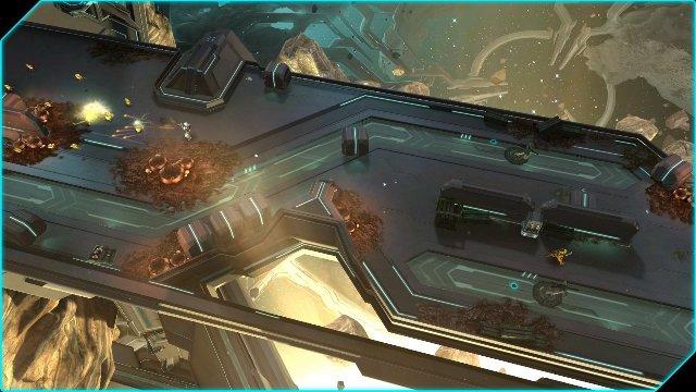 Halo Spartan Assault immagine 99673